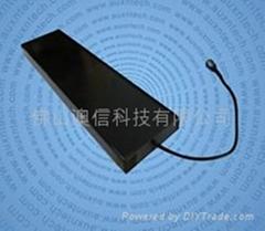 RFID流水線管理天線