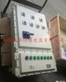 BQXB51防爆變頻器