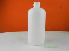 化妆瓶塑料瓶子
