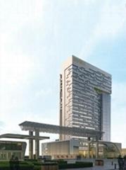Tongyu Heavy Industry co.,Ltd.