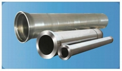 Ductile Casting Iron Pipe Mould