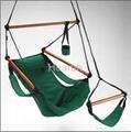 Various colors Hanging hammock Air