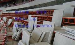 Loft鋼結構樓板