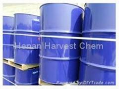 Methyl Acetate Manufacturer from China