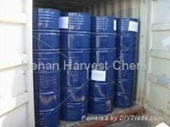 Dibasic Ester DBE Manufacturer Supplier