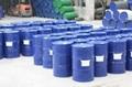 Propyl Acetate CAS 109-60-4 Manufacturer
