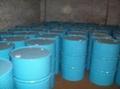 Triethylamine CAS 121-44-8 Purity 99.5%