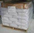 CAS 13463-67-7 Titanium Oxide Titanium Dioxide Manufacturer from China