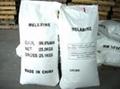 Melamine Powder Melamine Powder Melamine