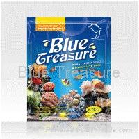 6.7kg/bag Aquarium Reef Sea Salt For Coral And Aquarium Fish