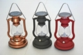 Ultra Bright Mini LED Portable Lanterns Hiking and Camping light lamp 4