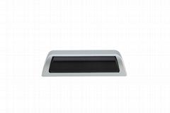 Automatic Door Doppler Radar Sensor