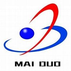 Maiduo Technology (Hong Kong) Limited