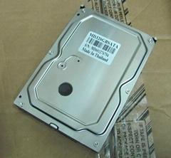 Maiduo Desktop Hard Disk Drive