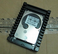 Maiduo Server Hard Disk Drive