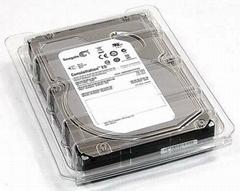 Seagate ST31000424SS 1TB SAS Hard Disk