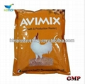 china veterinary nutritious medicine multivitamin vitamin soluble premix powder 1