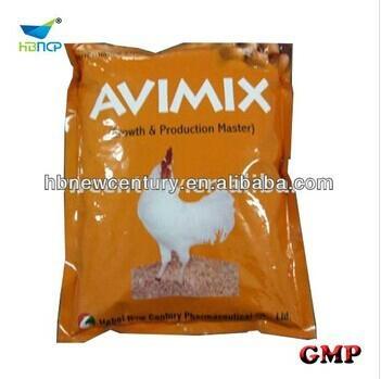 china veterinary nutritious medicine multivitamin vitamin soluble premix powder 1