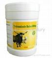Animal and veterinary pharmaceutical