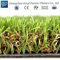 Home Garden Decoration Landscape Artificial Grass