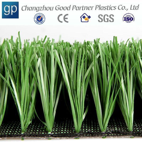 Artificial Grass for Football Field 1