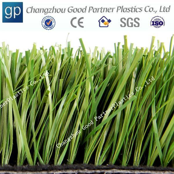 Artificial Grass for Football Field 2