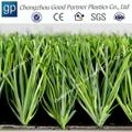 Artificial Grass for Football Field 3