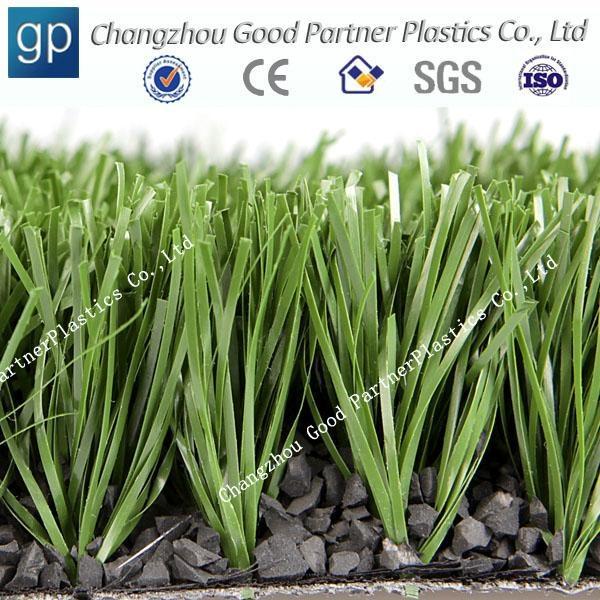 Soccer Artificial Grass 1