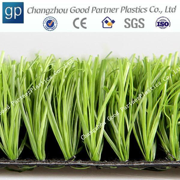 Soccer Artificial Grass 4