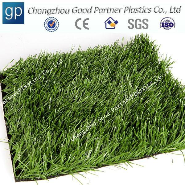 Soccer Artificial Grass 5