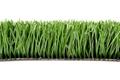 Hot sale indoor natural grass soccer