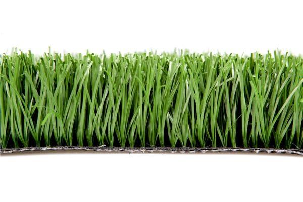 Hot sale indoor natural grass soccer field 1
