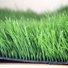 Hot hot sale soccer equipment football artificial grass