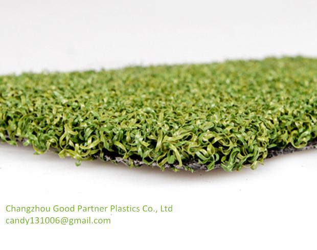 2014 environment friendly mini golf turf 1
