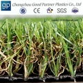 Hot sale low cost of artificial grass