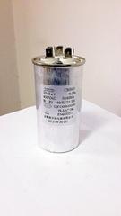 cbb65 air conditioning capacitor 70uF