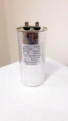 cbb65 air conditioning capacitor 80uF