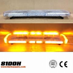 Led Warning Lightbar for Police vehicle,Patrol car