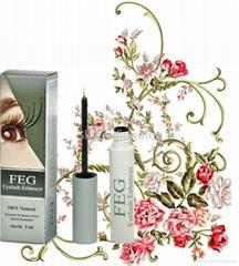Herbal Eyelash Enhancer Eyelash Growth Liquid Directly from Original Manufacture
