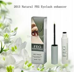 Hot Selling Original Herbal Formula Promising Effective 3- 7DAYS FEG