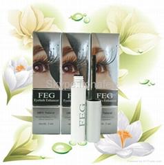 Effective Eyelash Enhancer Eyelash Growth Liquid Directly from Original Factory