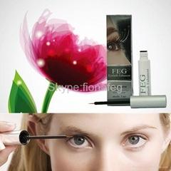 To Have Your Own Brand FEG Eyelash Enhancer Eyelash Growth