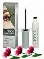 WholesaleFEG Eyelash Enhancer Eyelash Growth Liquid Formula