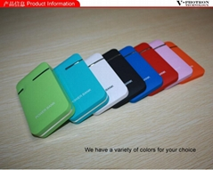power bank5200mah