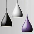 china manufacturer metal pendant light