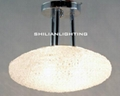 china manufacturer acrylic ceiling light