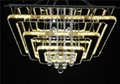 china manufacturer crystal ceiling lamp 3
