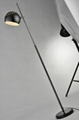 China manufacturer floor light
