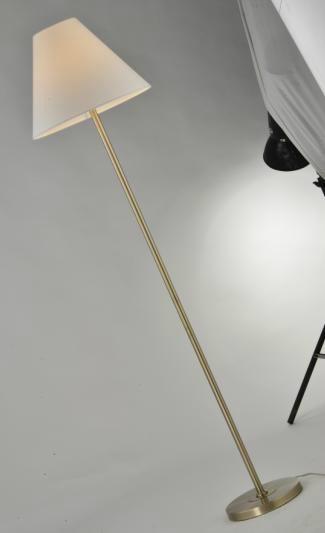 China manufacturer floor lighting 2