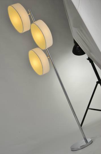 China manufacturer floor lighting 3